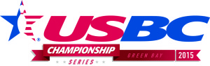 USBC Champ Series Logo Color CMYK